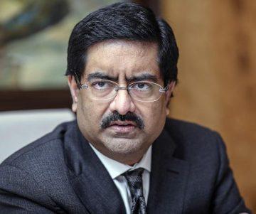Voda Idea seeks relief; asks DoT for Rs 8,000 crore GST refund