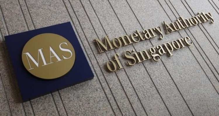 Singapore eases monetary policy sharply as virus heralds deep recession