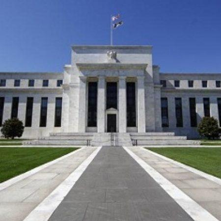 Fed, BoE push deeper into uncharted territory in face of coronavirus slump