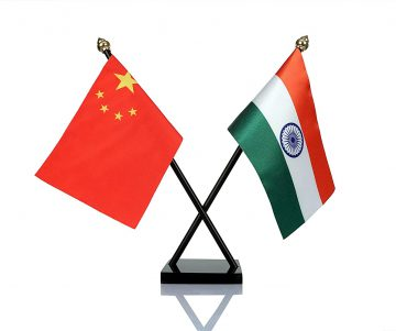 India, China want peace but blame each other after deadly border clash