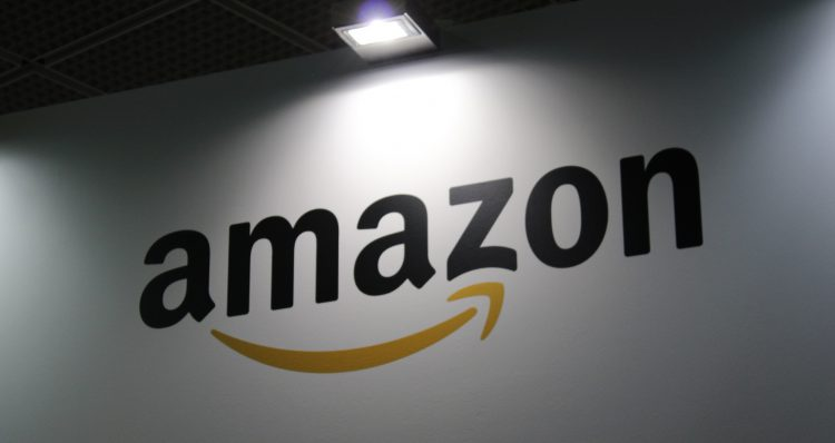 25% more sellers became crorepati compared to last year during Prime Day sales: Amazon