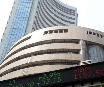 Stocks to watch: BPCL, Shipping Corp, Hero Moto, Tata Motors, IDBI Bank