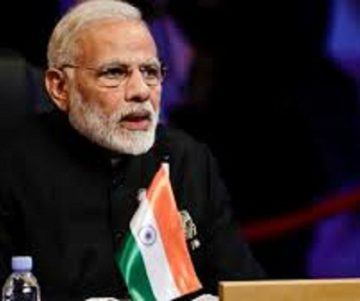 4 years on, PM Narendra Modi says demonetisation demolished corruption